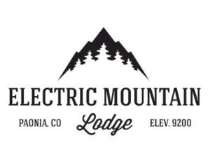Electric Mountain Lodge