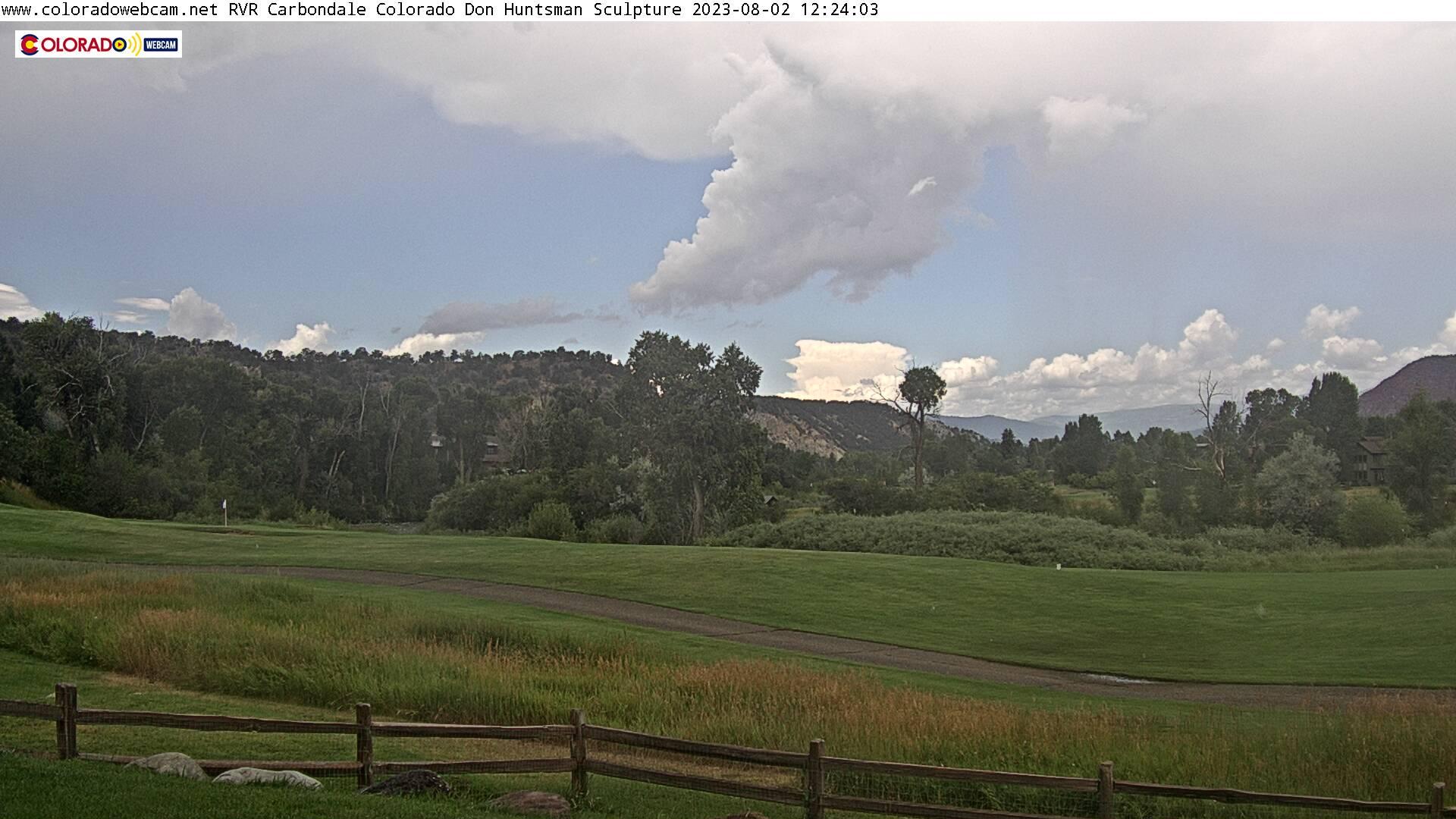 Aspen Ski Mountain Gondola Webcam Coloradowebcam Net